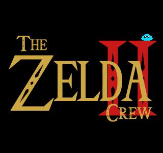 zelda-2-crew.png
